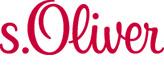 s.Oliver erbjuder modemedveten enkelhet, stil, kvalité och passform för ett trendigt modernt vardagsliv