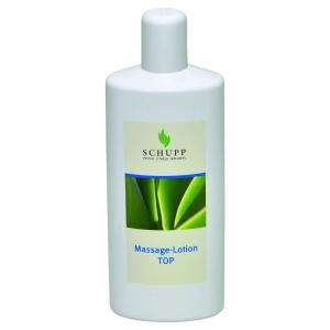 Schupp massage-lotion TOP