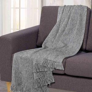 Blanket SKYE