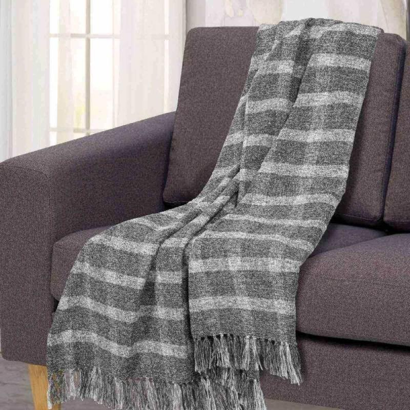 Blanket HIGHLAND