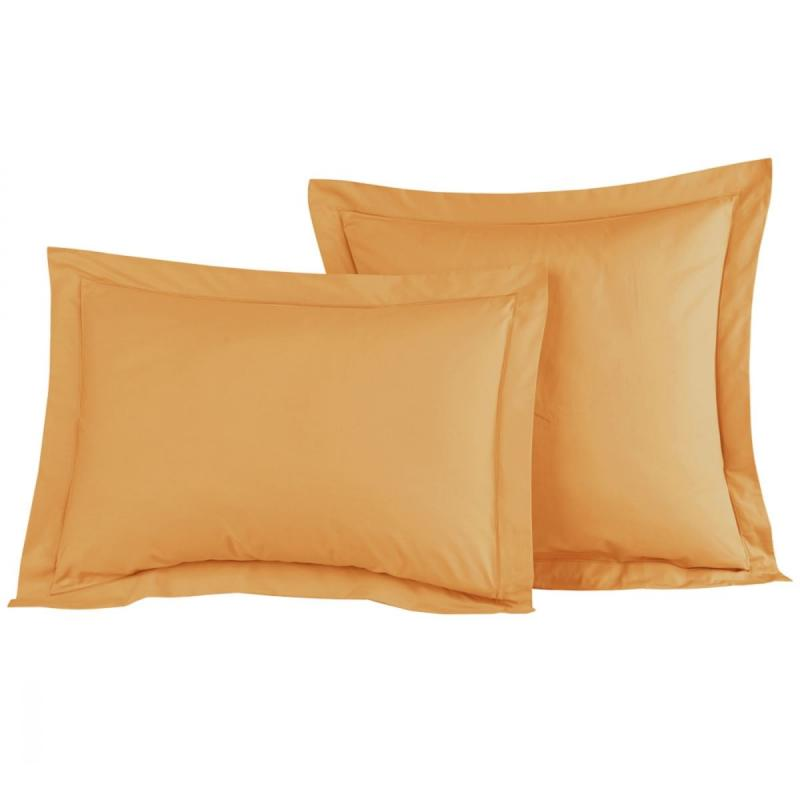 2 Pillowcase SENSEI SOFT Safran