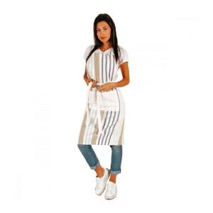 Förkläde HANKO 70x90