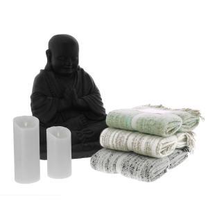 Köp mohairpläd online av Casa Zeytin. Mjuka rogivande färger. Alltid fri frakt i Sverige över 499 kr