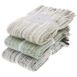 Köp mohairpläd online av Casa Zeytin. Välj bland 3 trendiga färger. Alltid fri frakt i Sverige över 499 kr
