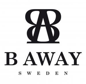 Casa Zeytin säljer de populära skinnprodukterna från B-AWAY