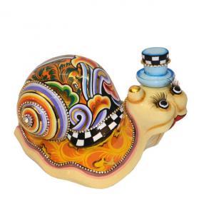 Snail Anton S Toms Drag Collection Online Shop 4230