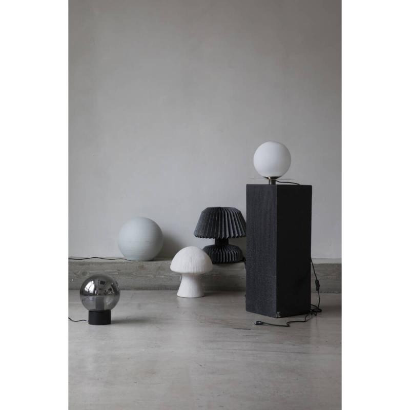 By On Design Lamps from ByOn Online from Casa Zeytin