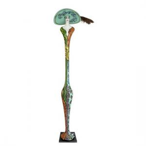 Staty skulptur Gloria Toms Drag Collection Online Shop 4441