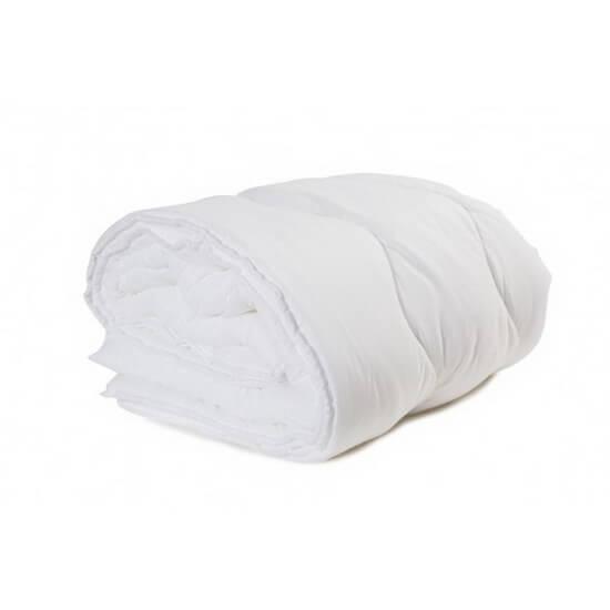Täcke 140x200 Comfort