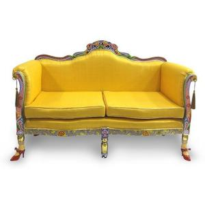 Toms Drag Soffa Versailles 101841 Furniture Collection Online Shop