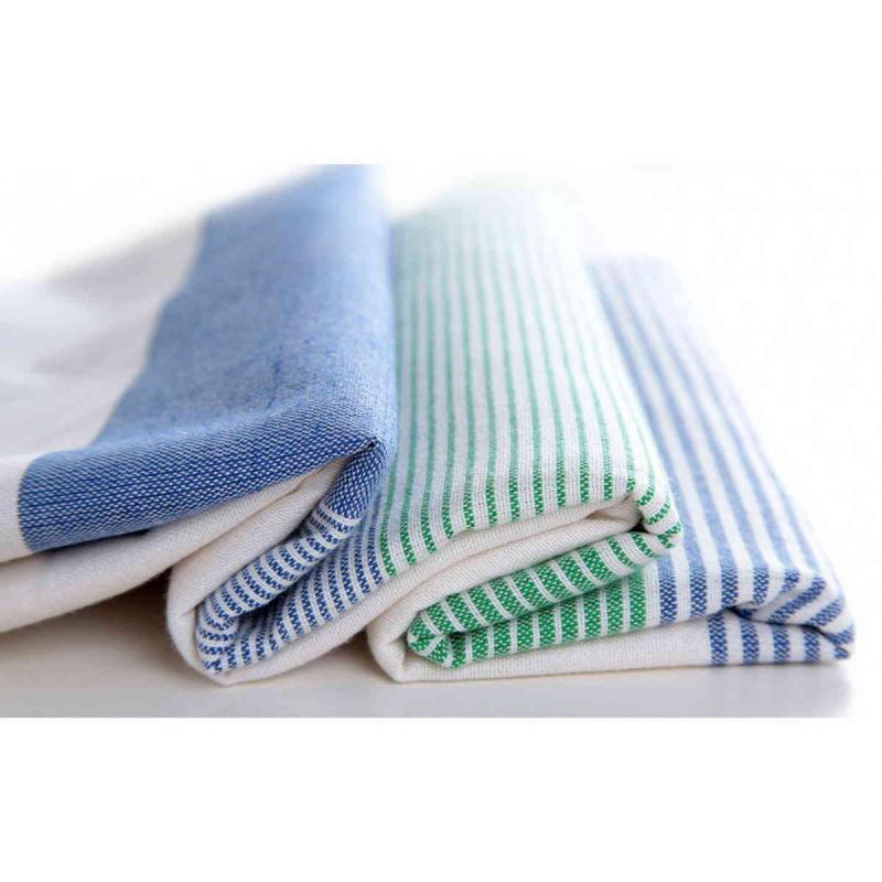 Hammam Towel Fethiye