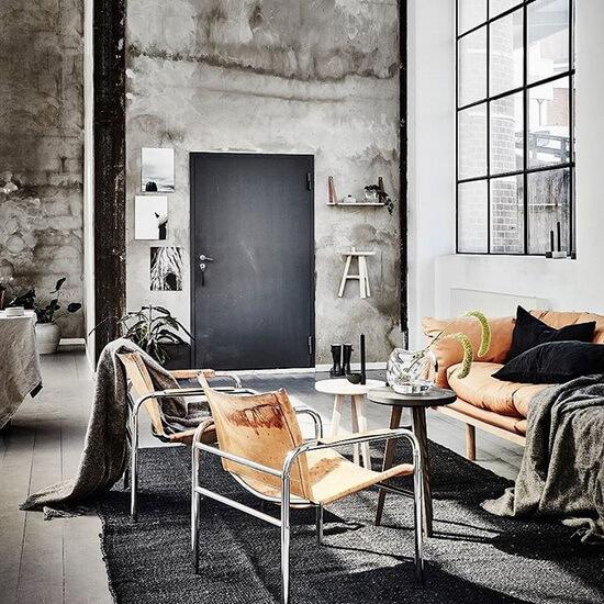 VILLAGE – Köp online från Casa Zeytin. Inredning med design, kvalité och funktionalitet från det skandinaviska hantverksarvet produceras av noga utvalda material där hänsyn till naturen, vår planet och ett hållbart klimat står i fokus.
