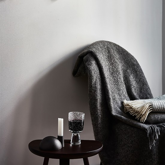 VILLAGE – Buy online from Casa Zeytin. Home decor with design, quality and functionality of the Scandinavian craft heritage, produced with passion and love of carefully selected materials, which focus on nature, our planet and a sustainable climate.