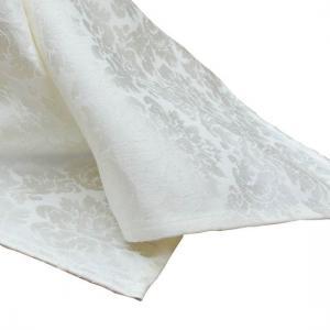 Bordsduk Vit för bl.a. Juldukning, Nyårsdukning och Bröllopsdukning. Dukning och Inredning Online
