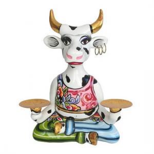 Yoga Cow Muni L Toms Drag Collection Online Shop 4444