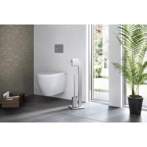 Toalett Betjänt ATORE