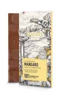 Mangaro 50% • 70g