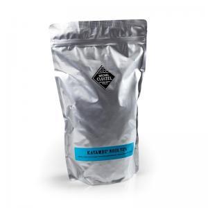 Kayambe 72% • 1 kg