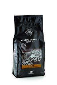 Z-Café • 3kg