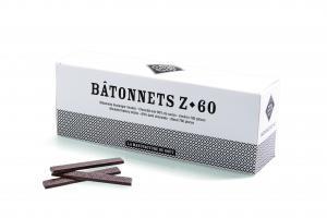 Batonnet 3,2g