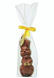 Skrattande Hare