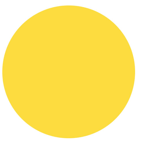 Aureolin Yellow