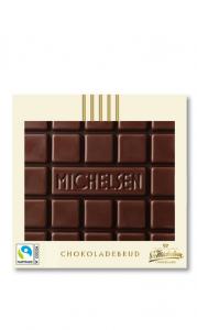 Chokladkaka 62%