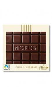 Chokladkaka 80%