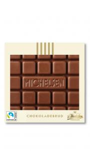 Chokladkaka 35%