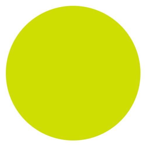 Carnival Green