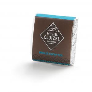 Chokladbit 72% • 5g