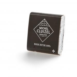 Chokladbit 99% • 5g