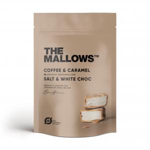 Coffee & Caramel • 150g