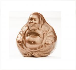 Form Buddha
