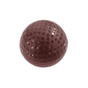 Form Golfboll