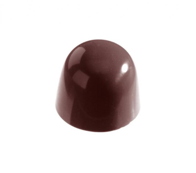 Form Bonbon