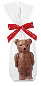 Chokladbjörn stor