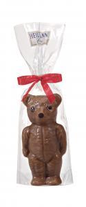Chokladbjörn liten