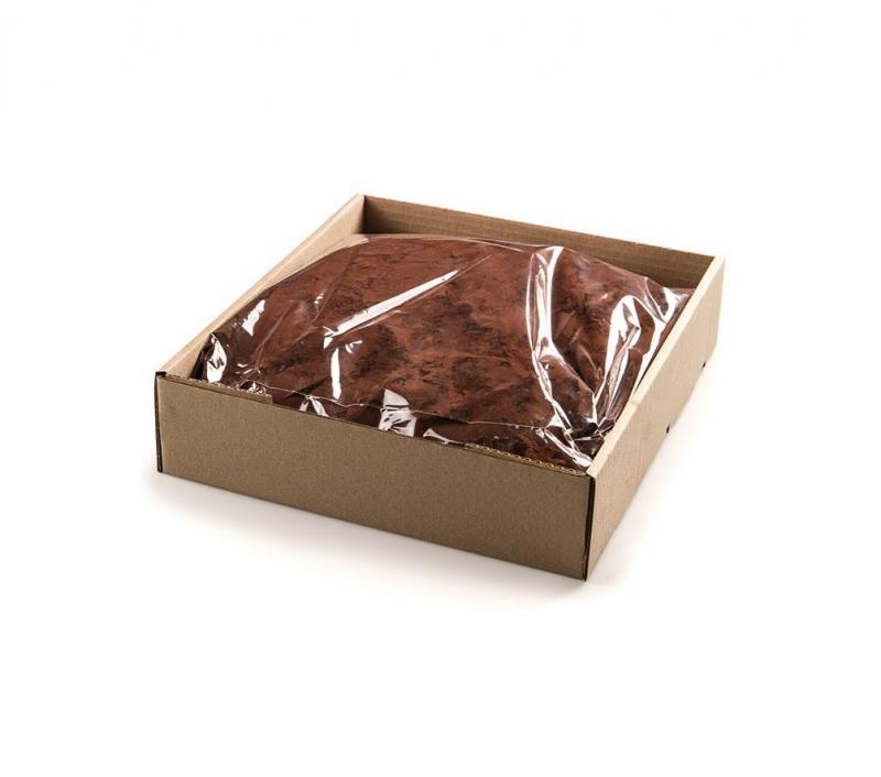 Kakaopulver 3kg