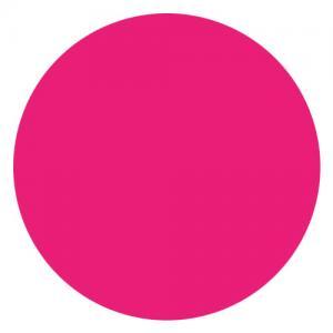 La vie en Rose Pink