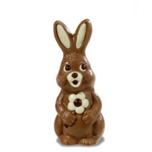 Lustig Hare