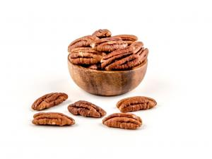 Pekannötter 1 kg