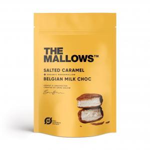 Salted Caramel • 150g