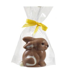 Sittande Hare