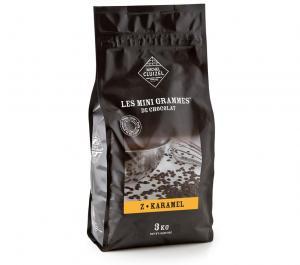 Z-Karamel 43% • 3kg