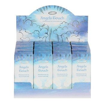 Angel Touch Parfym Olja - 10ml