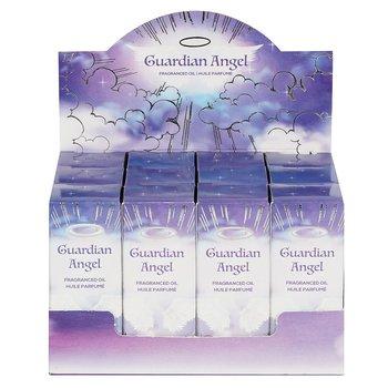 Guardian angel parfym Olja - 10ml
