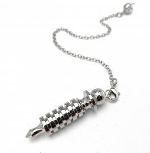 Metall pendel