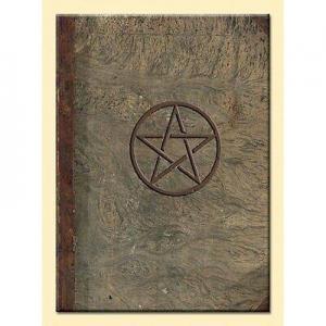 Dagbok Pentagram