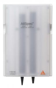 Dispenser HEINE AllSpec®